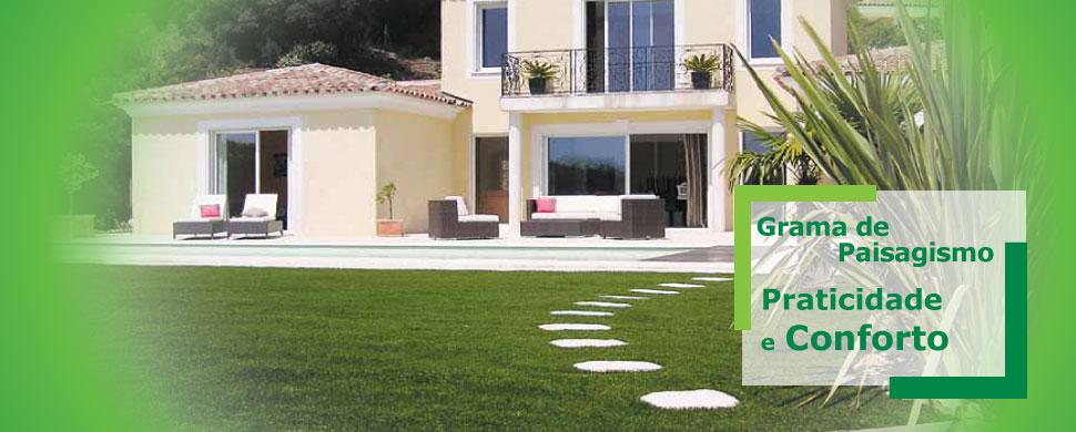grama sintetica para jardim em curitiba:GRAMAS SINTÉTICAS COM DURABILIDADE E VERSATILIDADE DE USO.